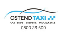 ostend-taxi