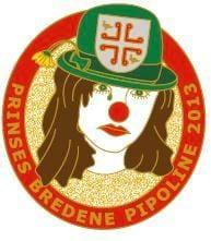 2013 Logo Pipoline