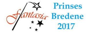 2017 Logo Fantasia